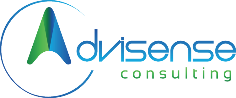 Advisense-Consulting