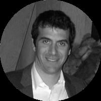 Emmanuel Fauveau web design